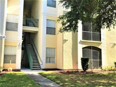 Kissimmee Condo For Sale: 8901 Legacy Court #2 203