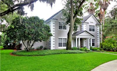 Orange County, Osceola County Rental For Rent: 2700 Red Bay Court