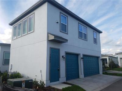 Orange County, Osceola County Rental For Rent: 7964 Nemours Parkway