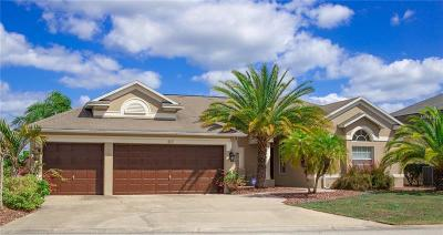 Polk County Single Family Home For Sale: 417 Grand Reserve Drive