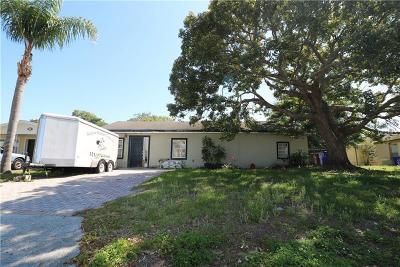 SAINT CLOUD Single Family Home For Sale: 919 Indiana Avenue