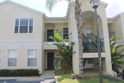 Kissimmee Condo For Sale: 8814 Grand Palms Circle #B