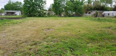 Kissimmee Residential Lots & Land For Sale: 3224 Sunbeam Court