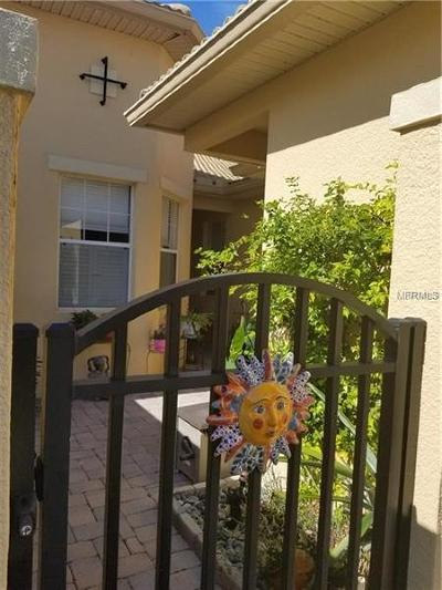 Rental For Rent: 2477 Palm Tree Drive