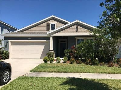 Orlando FL Single Family Home For Sale: $319,990