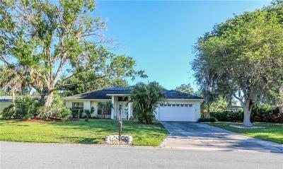 Kissimmee Single Family Home For Sale: 1559 Skyline Drive