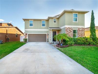 Single Family Home For Sale: 1058 Hermosa Way