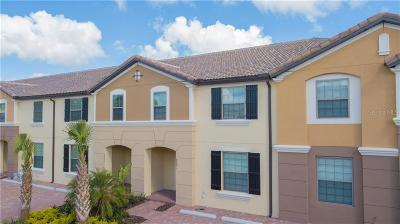 Kissimmee FL Rental For Rent: $4,200