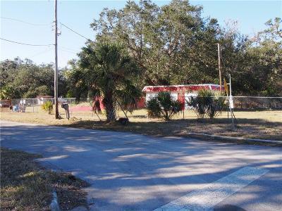 Sanford Residential Lots & Land For Sale: 114 Bieder Avenue