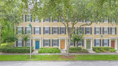 Celebration FL Condo For Sale: $267,000