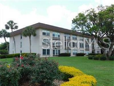 Winter Haven FL Rental For Rent: $1,500