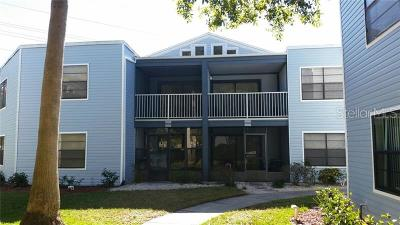 Orange County, Osceola County Rental For Rent: 3774 Southpointe Drive #3774