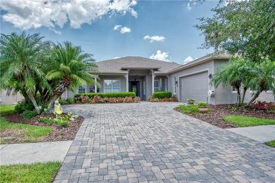Clermont, Davenport, Haines City, Winter Haven, Kissimmee, Poinciana, Orlando, Windermere, Winter Garden Single Family Home For Sale: 1155 Glendora Rd N