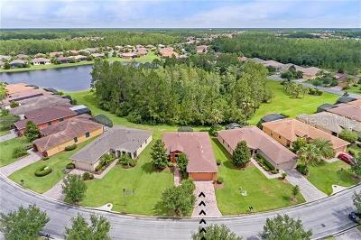 Clermont, Davenport, Haines City, Winter Haven, Kissimmee, Poinciana, Orlando, Windermere, Winter Garden Single Family Home For Sale: 232 Monterey Street