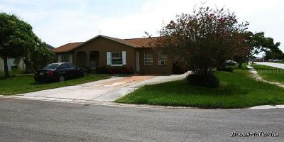 Kissimmee Single Family Home For Sale: 139 Loredo Lane