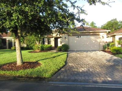 Clermont, Davenport, Haines City, Winter Haven, Kissimmee, Poinciana, Orlando, Windermere, Winter Garden Single Family Home For Sale: 141 Glendale Court