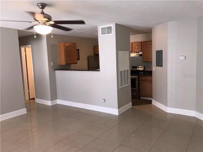 Orlando Condo For Sale: 4728 Walden Circle #11