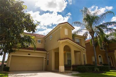 Kissimmee Single Family Home For Sale: 1030 Marcello Boulevard