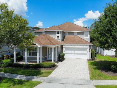Reunion FL Single Family Home For Sale: $895,000