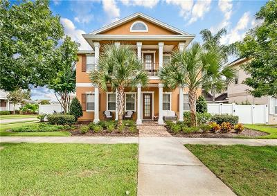 Reunion FL Single Family Home For Sale: $675,000