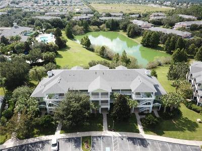 Davenport Condo For Sale: 1014 Gran Bahama Boulevard 31302 #B31/U101