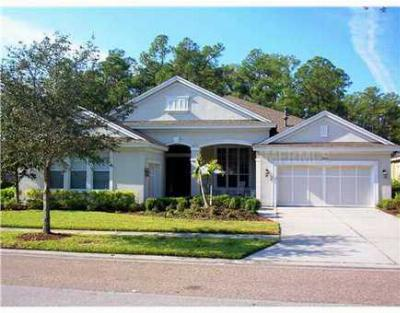 Single Family Home Sold: 14716 Tudor Chase Dr