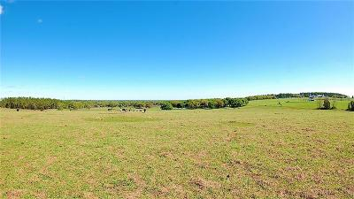 Residential Lots & Land For Sale: Frazee Hill Lot A