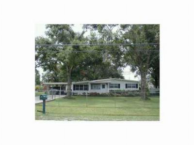 Single Family Home Sold: 5805 Durant Rd