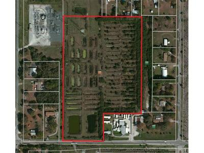 Residential Lots & Land For Sale: Symmes