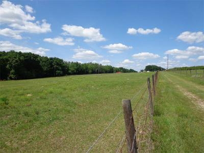 Residential Lots & Land For Sale: 12335 Prosser Road
