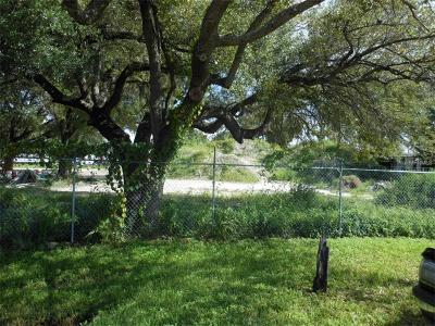 Tampa Residential Lots & Land For Sale: 4209 W Cayuga Street