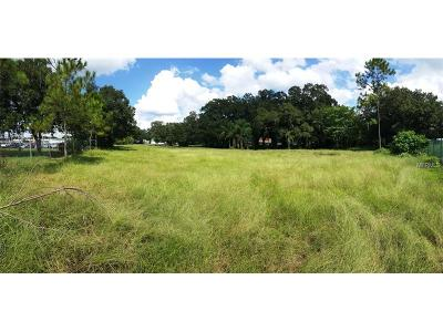 Residential Lots & Land For Sale: 3938 Highview Road