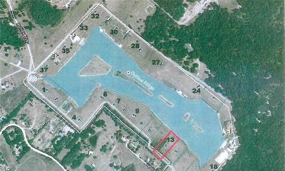 Outlaw Rdg, Outlaw Ridge Residential Lots & Land For Sale: 24045 Hideout Trail