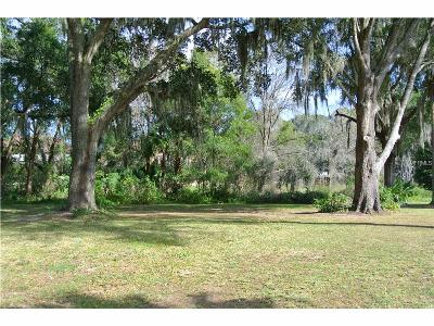 Residential Lots & Land For Sale: 1803 Bella Lago Lane
