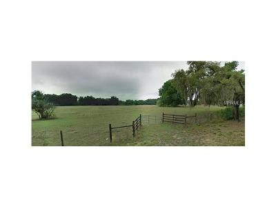Residential Lots & Land For Sale: Muck Pond Road