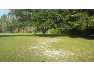 Residential Lots & Land For Sale: 0 Cypress Dr