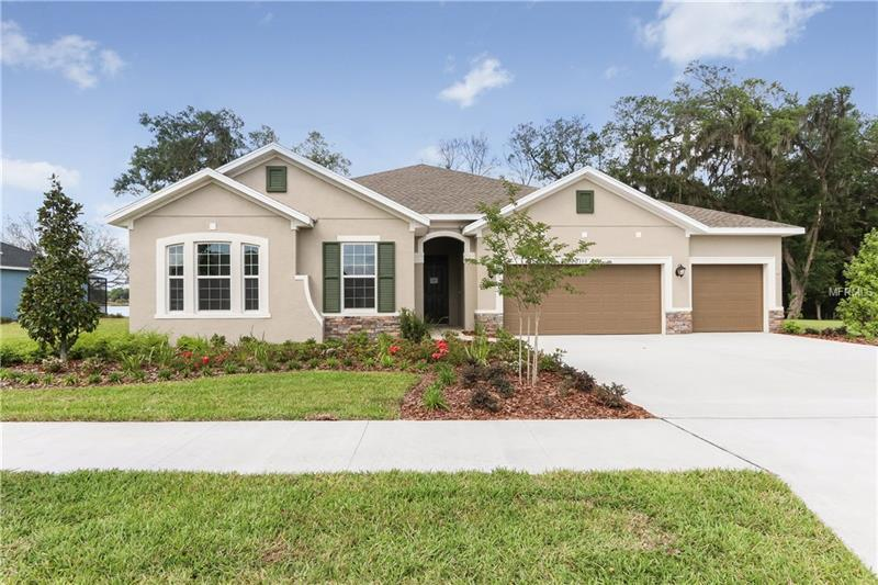 1103 Tracey Ann Loop Seffner Fl Mls T2858789 Tampa Homes For