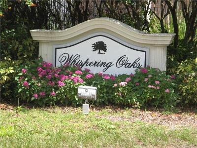 Condo For Sale: 13755 Juniper Blossom Drive #A