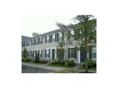 Highland Park, Highland Park Ph 01, Highland Park Ph 1, Highland Park Ph 2a-2 Townhouse For Sale: 11508 Fountainhead Drive