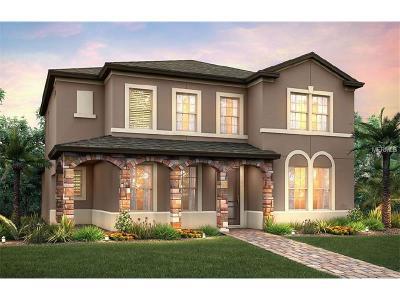 Odessa FL Single Family Home For Sale: $394,775