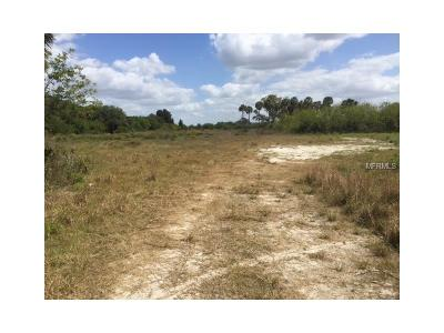 Residential Lots & Land For Sale: 11850 S Us Highway 41