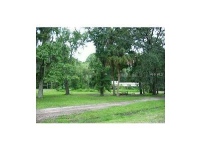 Brandon Residential Lots & Land For Sale: 3915 Alafia Boulevard