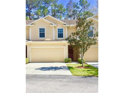 Valrico Condo For Sale: 3636 Pine Knot Drive #3636