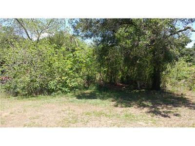 Brandon Residential Lots & Land For Sale: 317 Titian Road