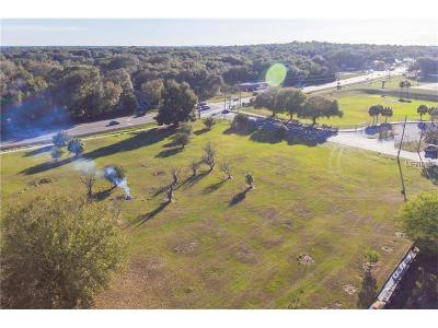 Residential Lots & Land For Sale: 6015 Pine Street