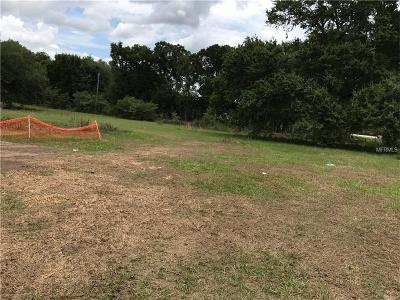 Valrico FL Residential Lots & Land For Sale: $112,000