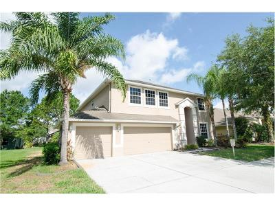 Land O Lakes FL Single Family Home For Sale: $389,500