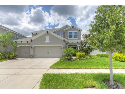 Single Family Home For Sale: 7329 Sugar Brook Place