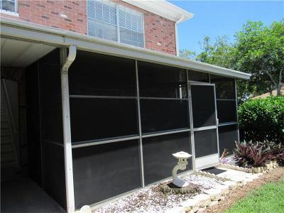 Condo For Sale: 3495 41st Terrace S #211