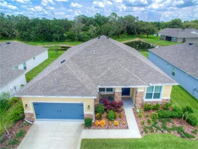 Oak Creek, Oak Creek A-C Ph 02, Oak Creek Ph 01, Oak Creek Ph 2, Oak Creek Ph 3 Single Family Home For Sale: 6318 Doe Path Court